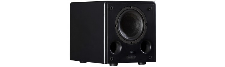 Sonodyne SLF 108 - Powered Subwoofer