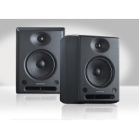 Sonodyne SRP 600 - 2 Way Active Reference Monitor
