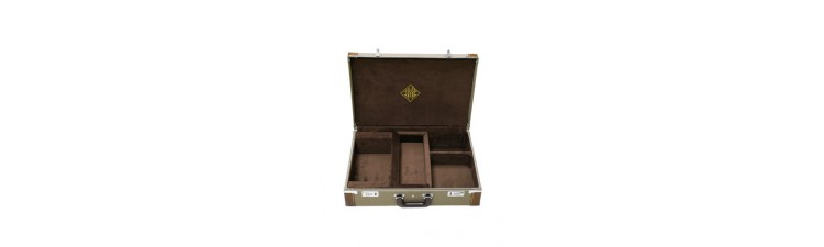 Telefunken Flight Case FC10