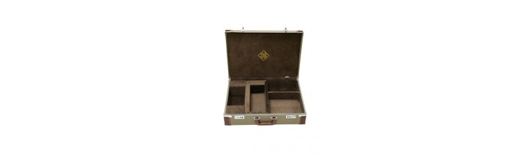 Telefunken Flight Case FC40