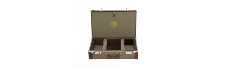 Telefunken Flight Case FC40S