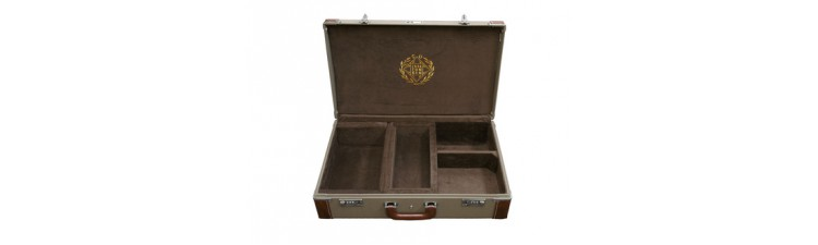 Telefunken Flight Case FC50