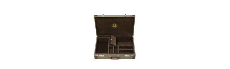 Telefunken Flight Case FC60S