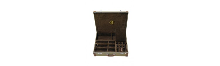Telefunken Flight Case FC60T