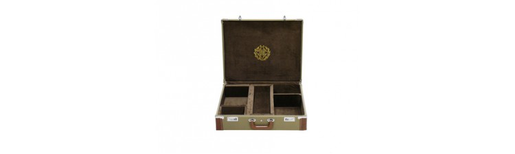 Telefunken Flight Case FC70
