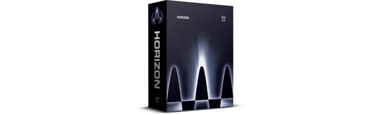 Waves: Horizon Bundle