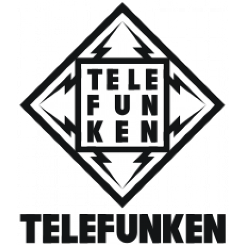 Telefunken Audio